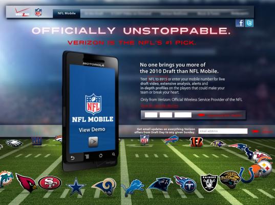 thumb_550_Verizon NFL