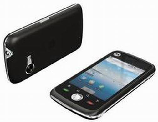 Motorola-XT502-Greco-Android