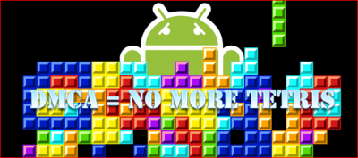 b.400.250.16777215.0...images.stories.news.tetrisDMCA.Tetris-DMCA-article