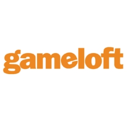 GameLoft Will Soon Be Using Unreal Engine 3 for Android Games