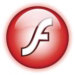 thumb_300_adobe-flash