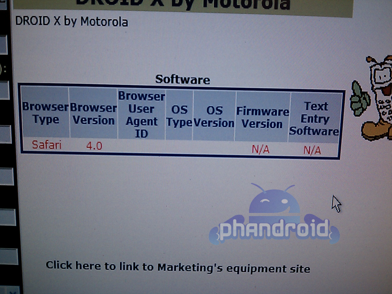 DroidXSoftware.jpg