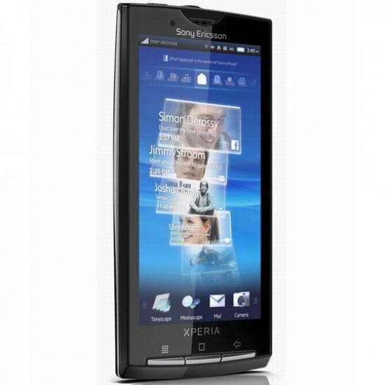 Sony-Ericsson-Xperia-X10-Android-phone