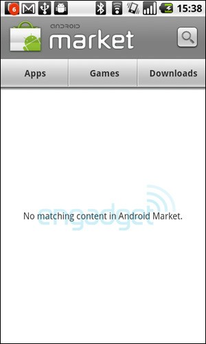 android-market-down-2