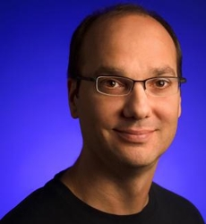 andy-rubin-picture