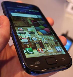 att-Samsung-Galaxy-i897-cell-phone-4