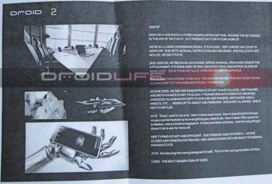 droid-commercial-slide1-600x407