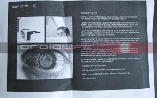 droid-commercial-slide2-600x378