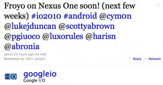 froyo-nexus-one-1