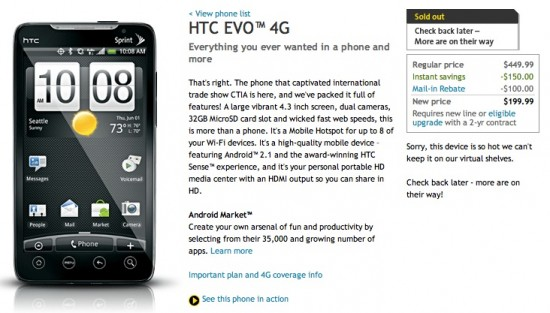 htc-evo-4g-soldout