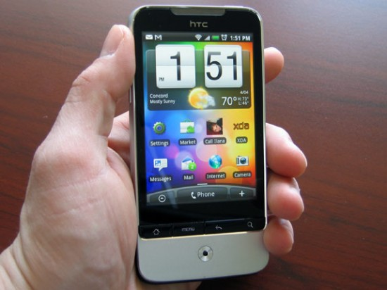 htc-legend-2