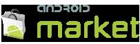 logo-market