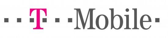 logo_tmobile