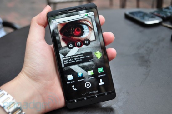 motorola-droid-x-clear-engadget