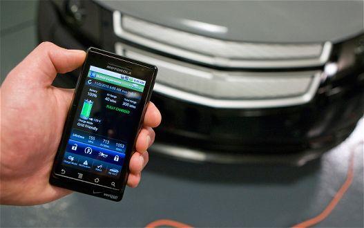 motorola-phone-gm-app