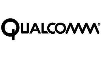 Qualcomm to Release Augmented Reality SDK