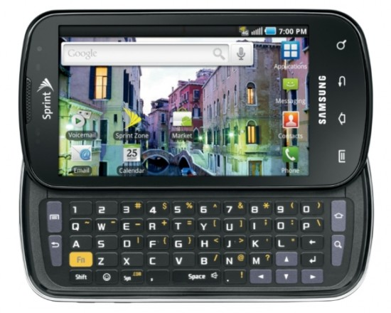 samsung-epic-4g-keyboard