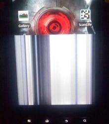 7-19-10-droidscreen2202