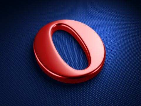 Opera_Logo_Red_on_Blue