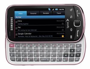 Samsung_Intercept_M910_Satin_Pink_keyboard_low-res