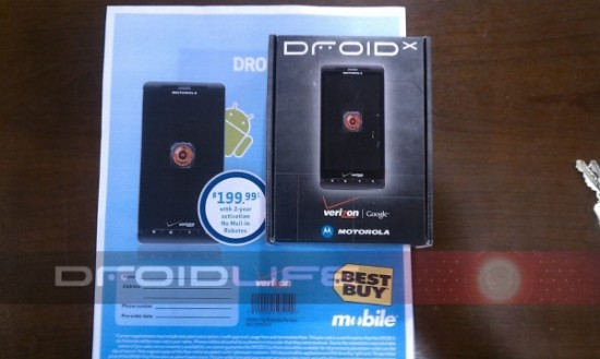 best-buy-droid-x-stock-600x359