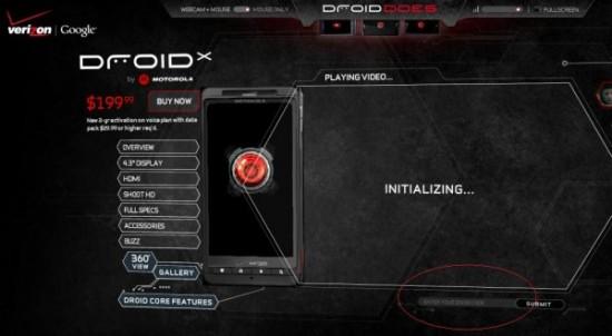 droid-x-secret2-600x330