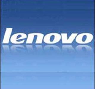 lenovo-logo-jan09 (1)