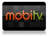 برنامج التلفاز الرائع mobitv للموبايل