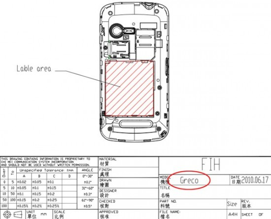 motorola-quench-xt3-xt5-fcc-label