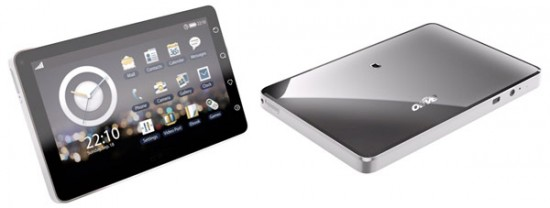 olive-android-tablet