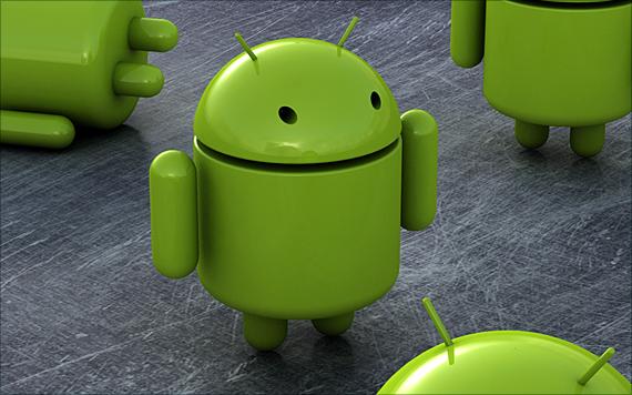 spåra mobiltelefon android