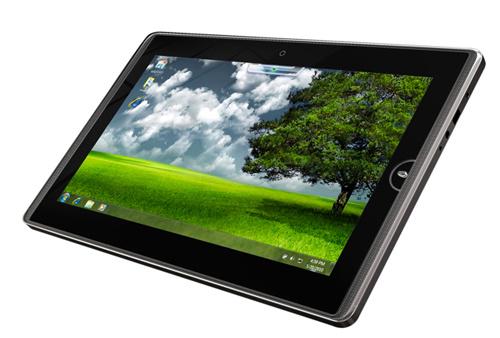 ASUS-Eee-Pad-Is-a-Windows-7-Running-Tablet