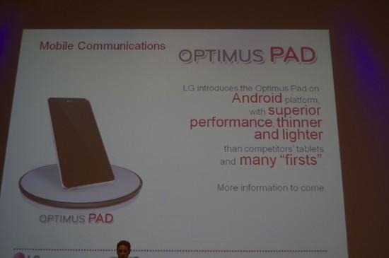 LG-Optimus-PAD-550x365