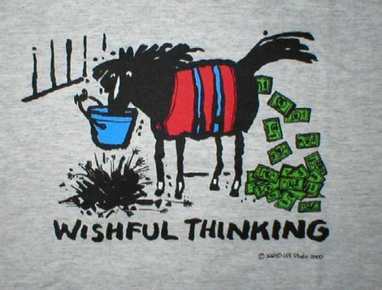 Wishful_Thinking_Shirt