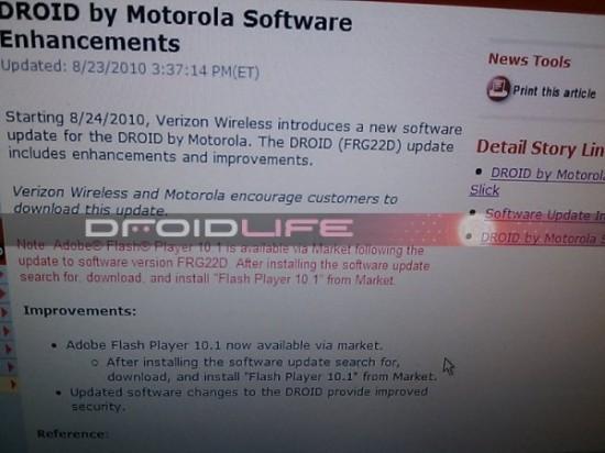 flash-10-droid-frg22d-600x450