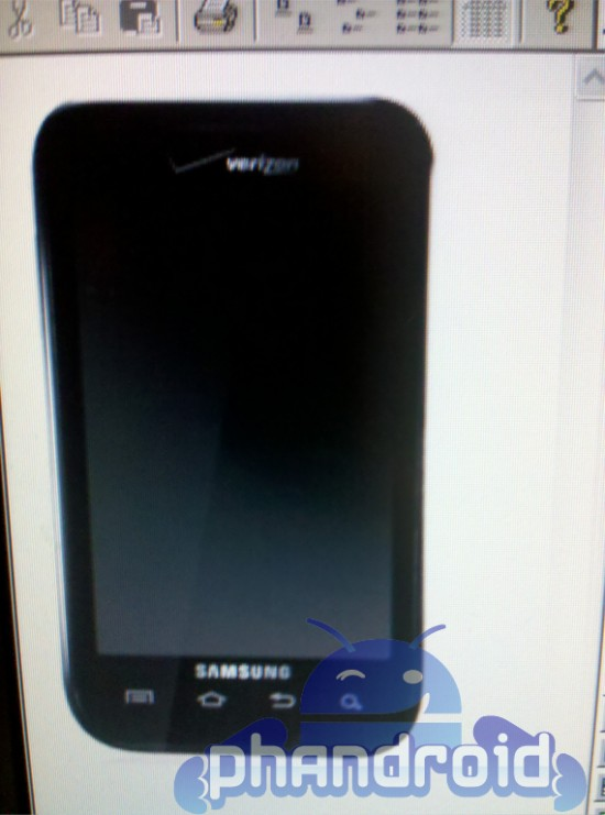 samsung-i500-android2