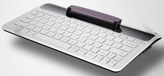 Samsung-Galaxy-Tab-Android-Spain-keyboard-2