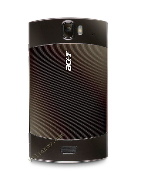 acer_liquid_metal_vilianov_com_03