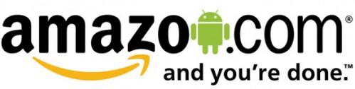 amazon_logo_android1-580x147-499x126