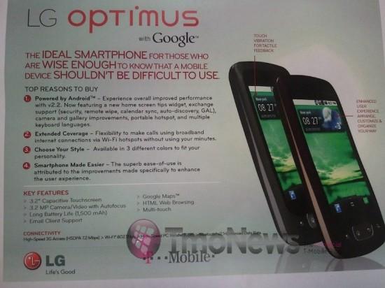 optimus1