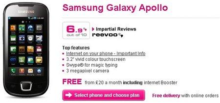 t-mobile_samsung_galaxy_apollo-small