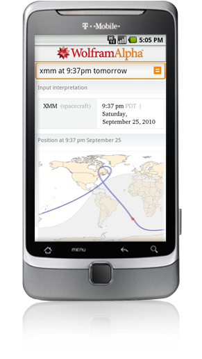 wolfram_alpha_android-small
