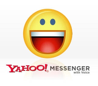 Yahoo-Messenger-
