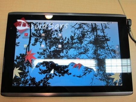 acer_tablet-small