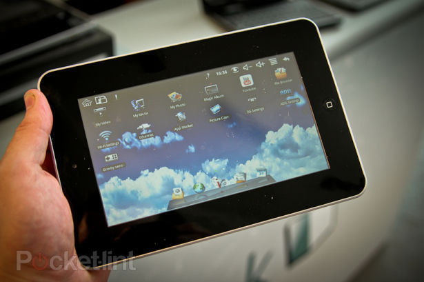 $99 Walgreens Tablet, 10-inch 1GHz Toys 'R' Us Tablet