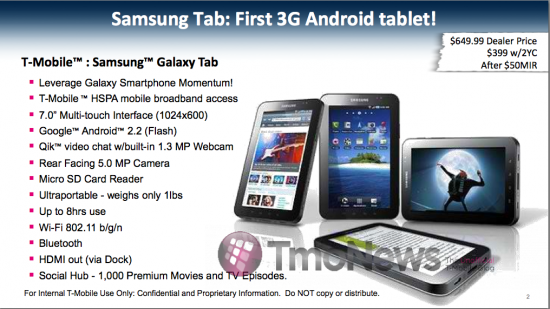 galaxy-tab-tmo-price-specs