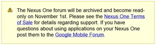 nexus_one_forum