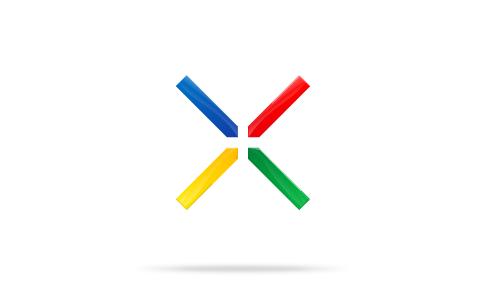 nexus_one_logo