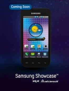 samsung-showcase-us-cellular