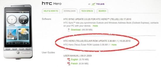 telus-htc-hero-eclair